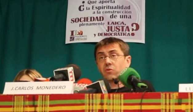 PODEMOS ESPIRITUALIDAD (MONEDERO) (01) (FILEminimizer)
