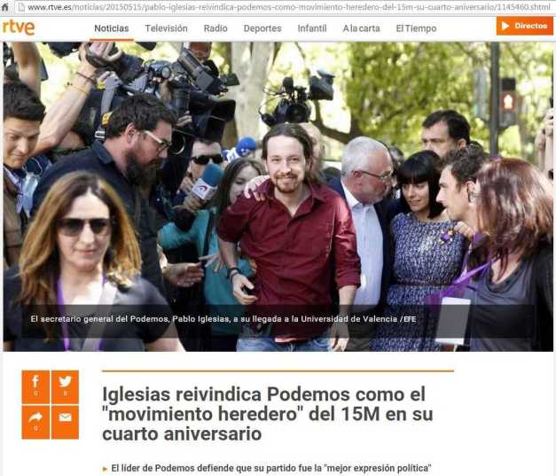 PODEMOS REIVINDICA HEREDERO 15-M (00) (FILEminimizer)