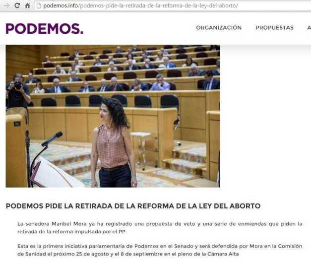 PODEMOS Y ABORTO (00) (FILEminimizer)