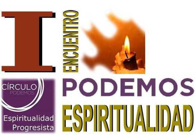 PRIMER ENCUENTRO PODEMOS ESPIRITUALIDAD (00) (FILEminimizer)