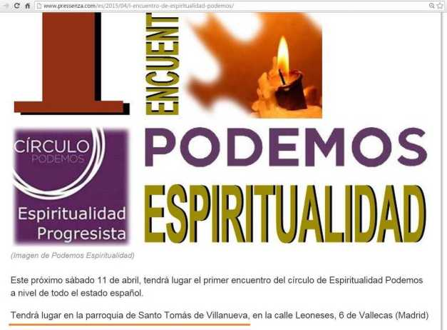 PRIMER ENCUENTRO PODEMOS ESPIRITUALIDAD (01) (FILEminimizer)