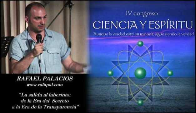 RAFAEL PALACIOS CYE (01) (FILEminimizer)