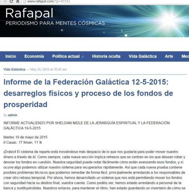 RAFAPAL FEDERACIÓN GALÁCTICA (00) (FILEminimizer)