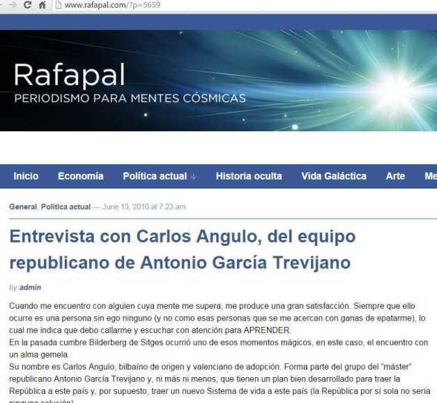 RAFAPAL Y CARLOS ANGULO (00) (FILEminimizer)
