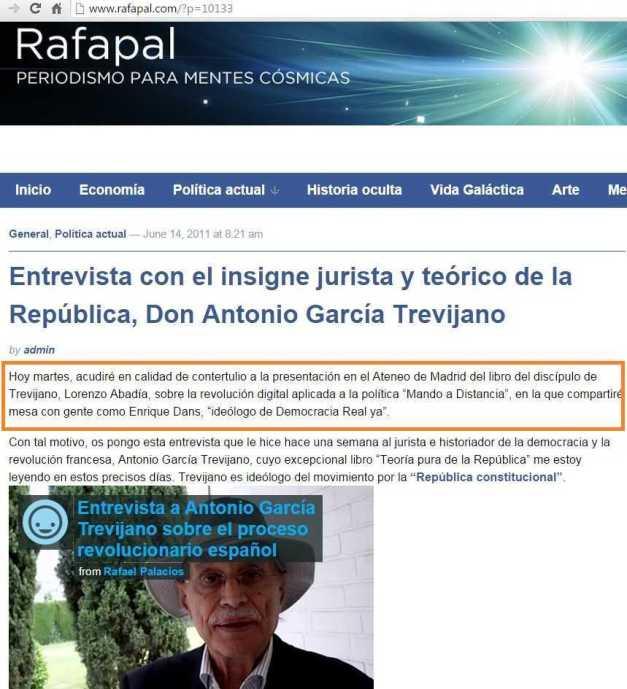 RAFAPAL Y GARCIA TREVIJANO (00) (FILEminimizer)