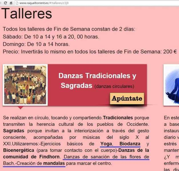 RAQUEL TORRENT (TALLER MANDALAS) (00) (FILEminimizer)