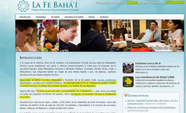 SECTA BAHAI (00) (FILEminimizer)