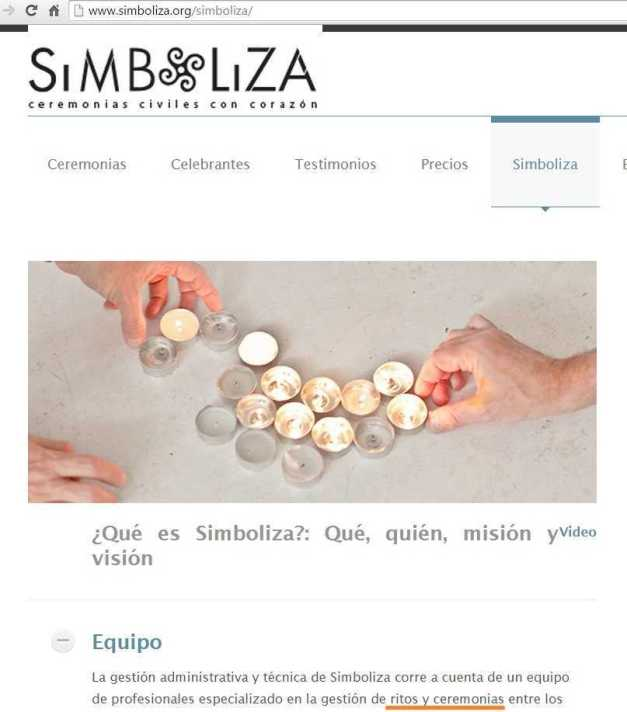 SIMBOLIZA (EMPRESA) (00) (FILEminimizer)