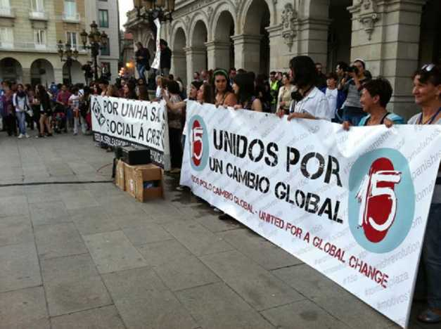 UNIDOS POR UN CAMBIO GLOBAL (02) (FILEminimizer)