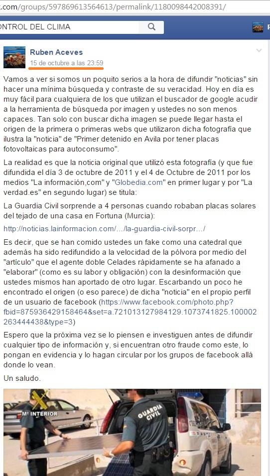 AVISO FAKE PLACAS SOLARES (00)