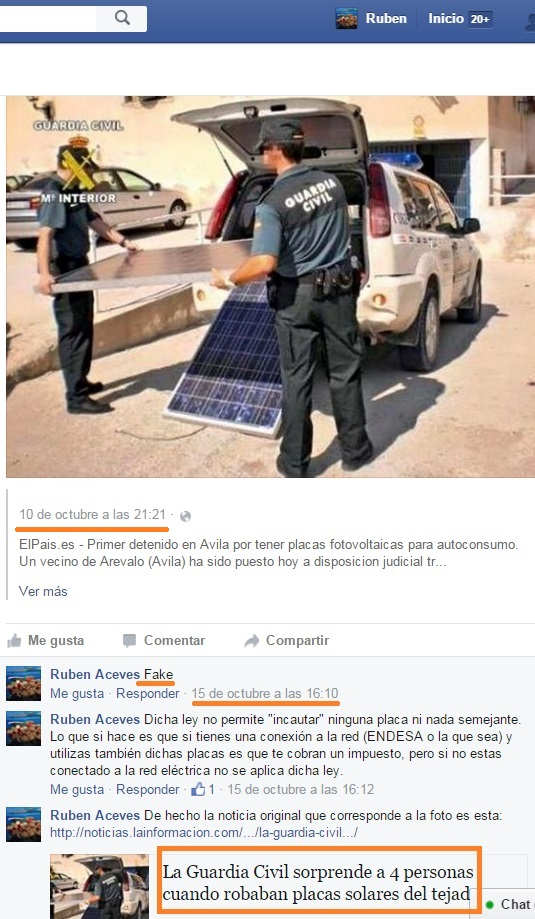 FAKE PLACAS SOLARES FACEBOOK (00)