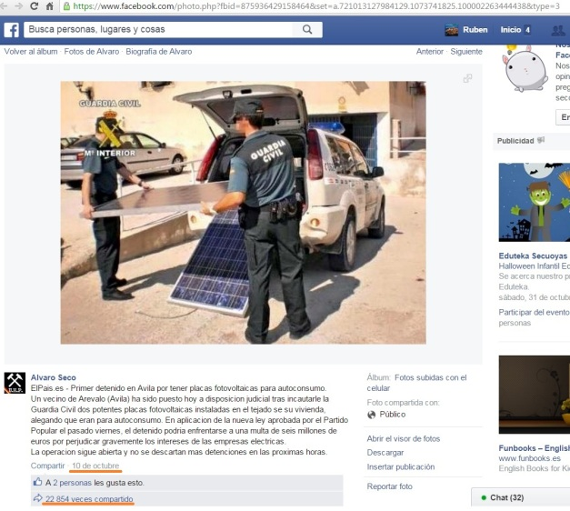 FAKE PLACAS SOLARES FACEBOOK (01)