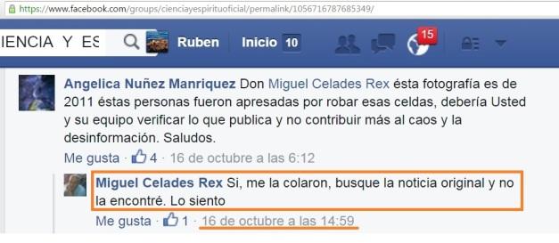 MIGUEL CELADES REX (NOTICIA DETENIDOS PLACAS SOLARES) (01)