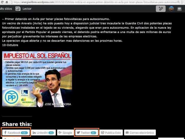 REDIFUSIÓN ARTÍCULO PLACAS SOLARES (00) (FILEminimizer)