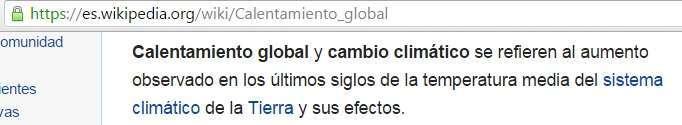 CALENTAMIENTO GLOBAL DEFINICIÓN WIKIPEDIA (00) (FILEminimizer)
