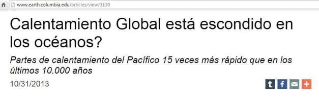 CALENTAMIENTO PACÍFICO (UNIVERSIDAD COLUMBIA) (00) (FILEminimizer)