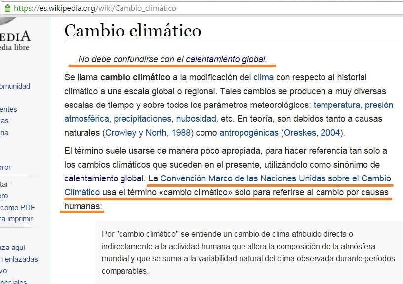 CAMBIO CLIMÁTICO DEFINICIÓN WIKIPEDIA (00) (FILEminimizer)