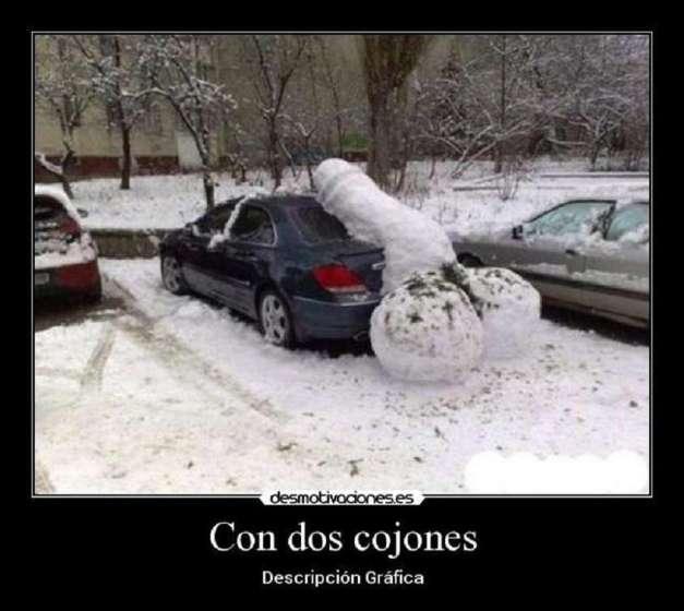 CON DOS COJONES (00) (FILEminimizer)