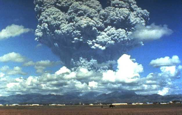 EXPLOSIÓN MONTE PINATUBO (FILIPINAS-1991) (00) (FILEminimizer)