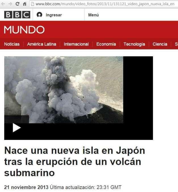 NUEVA ISLA NACE EN JAPÓN (00) (FILEminimizer)