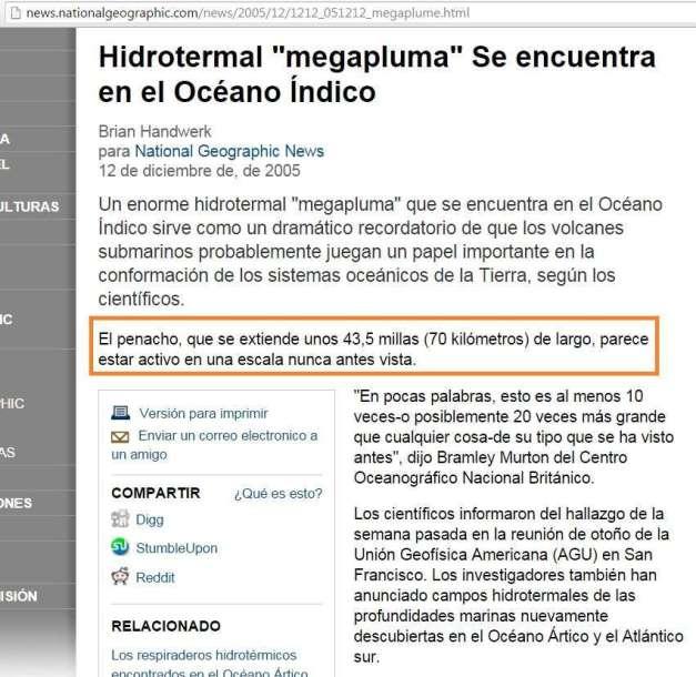 NUEVA MEGAPLUMA EN EL ÍNDICO, ÁRTICO Y ATLÁNTICO SUR (00) (FILEminimizer)