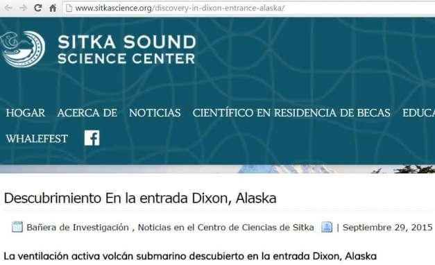NUEVO VOLCÁN EN ALASKA (00) (FILEminimizer)