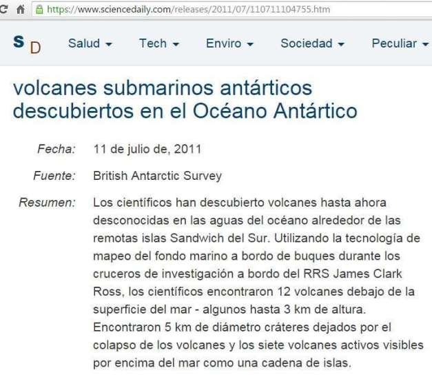 NUEVOS VOLCANES EN OCÉANO ANTÁRTICO (00) (FILEminimizer)