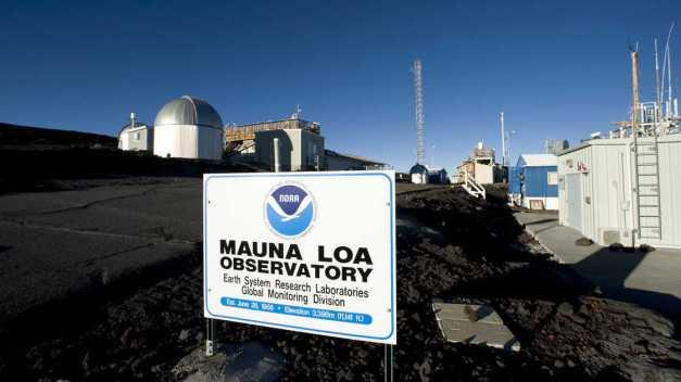 OBSERVATORIO NOAA (HAWAI-MAUNA LOA) (00) (FILEminimizer)