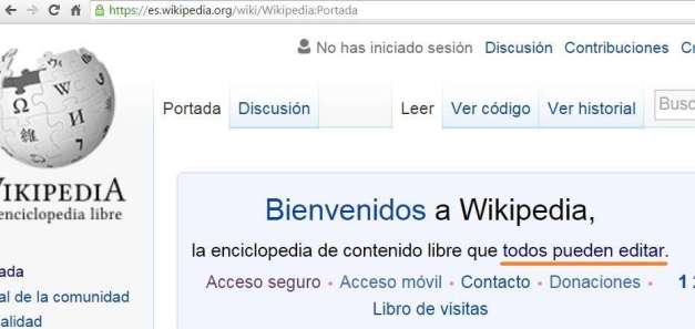PORTADA WIKIPEDIA (00) (FILEminimizer)