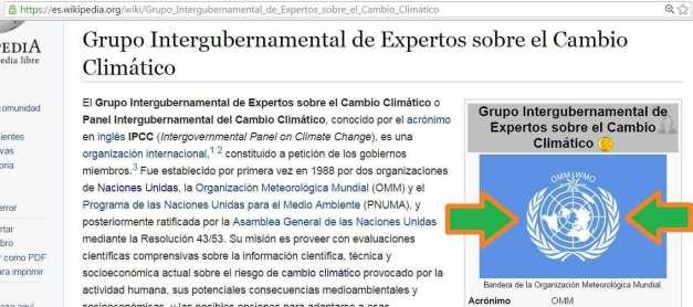 WIKIPEDIA IPCC (00) (FILEminimizer)