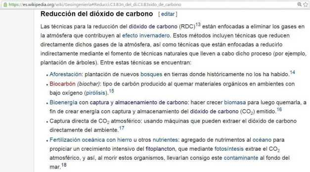 WIKIPEDIA REDUCCIÓN DEL DIÓXIDO DE CARBONO (00) (FILEminimizer)