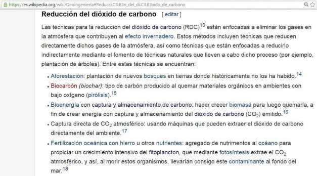 WIKIPEDIA REDUCCIÓN DEL DIÓXIDO DE CARBONO (00) (FILEminimizer)