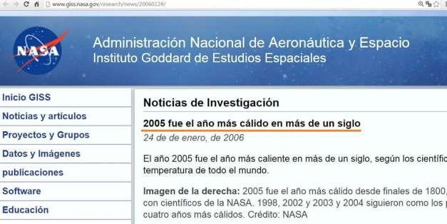 2005 AÑO MAS CALIENTE DEL SIGLO (00) (FILEminimizer)