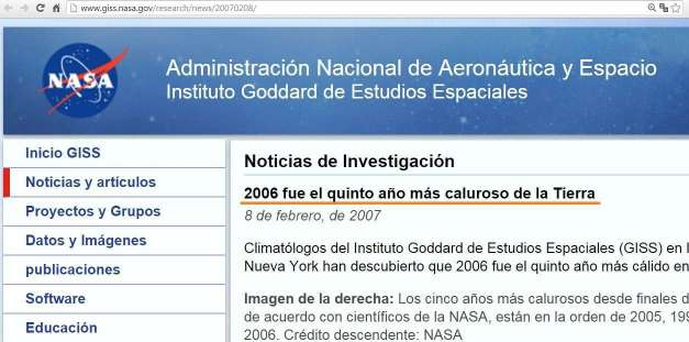 2006 QUINTO AÑO MAS CALUROSO (00) (FILEminimizer)