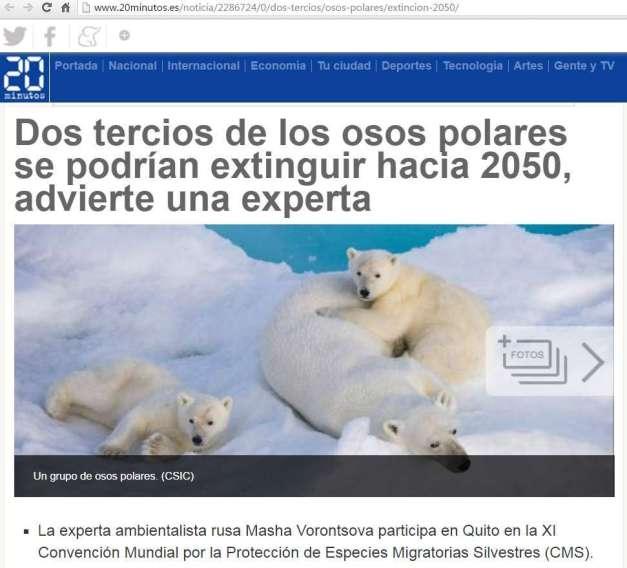 EXTINCIÓN OSOS POLARES 2050 (00) (FILEminimizer)