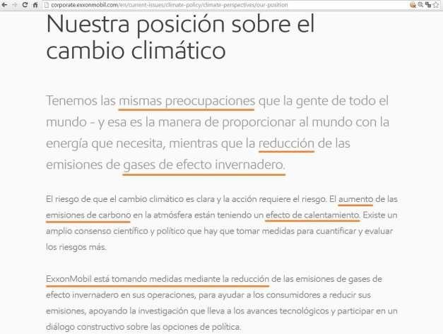 EXXON Y CO2 (00) (FILEminimizer)