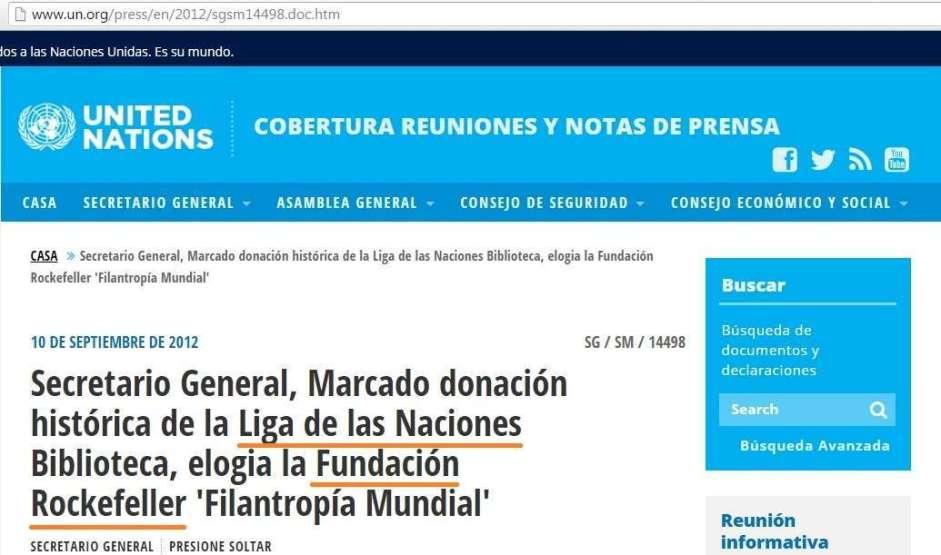FINANCIACIÓN LIGA DE NACIONES POR ROCKEFELLER (00) (FILEminimizer)