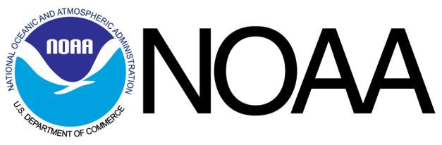 NOAA (00)