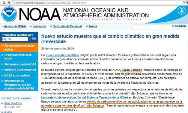 NOAA TIEMPO RESIDENCIA CO2 1000 AÑOS (00) (FILEminimizer)
