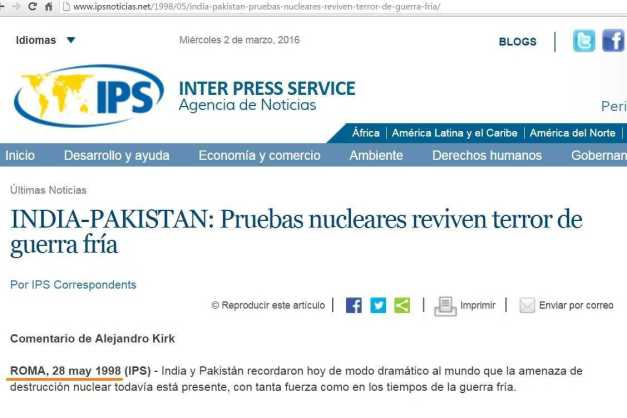 PRUEBAS NUCLEARES INDIA Y PAKISTÁN (00) (FILEminimizer)
