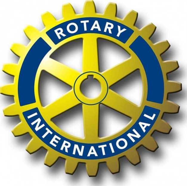 ROTARY INTERNATIONAL (00) (FILEminimizer)