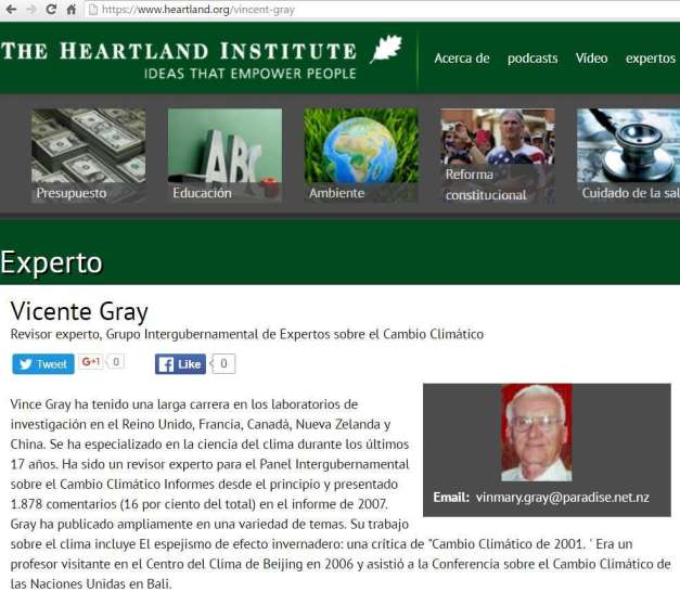 VINCENT GRAY (INSTITUTO HEARTLAND) (00) (FILEminimizer)
