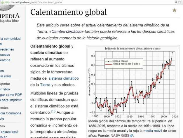 WIKIPEDIA AUMENTO TEMPERATURA (00) (FILEminimizer)