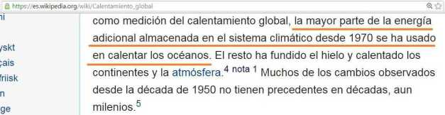 WIKIPEDIA CALENTAMIENTO OCÉANOS (00) (FILEminimizer)