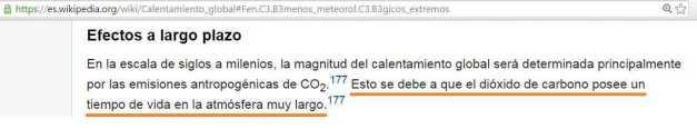WIKIPEDIA TIEMPO VIDA CO2 (00) (FILEminimizer)
