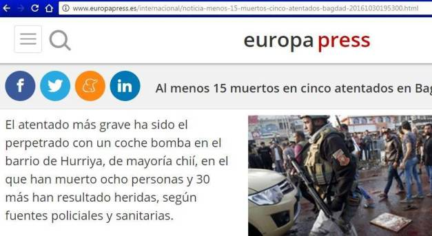TITULAR EUROPA PRESS MERCADO BAGDAD (00) (FILEminimizer)