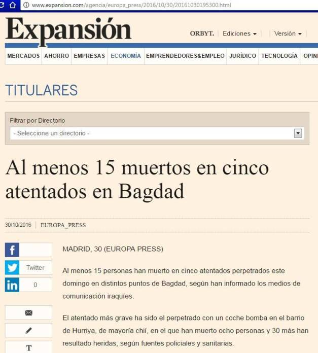 TITULAR EXPANSIÓN MERCADO BAGDAD (00) (FILEminimizer)