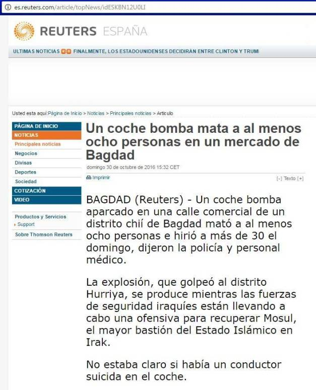 TITULAR REUTERS MERCADO BAGDAD (00) (FILEminimizer)