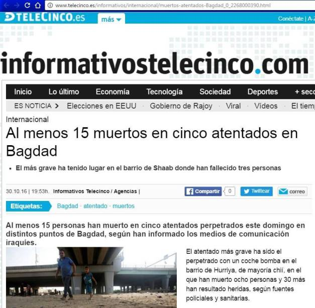 TITULAR TELECINCO MERCADO BAGDAD (00) (FILEminimizer)