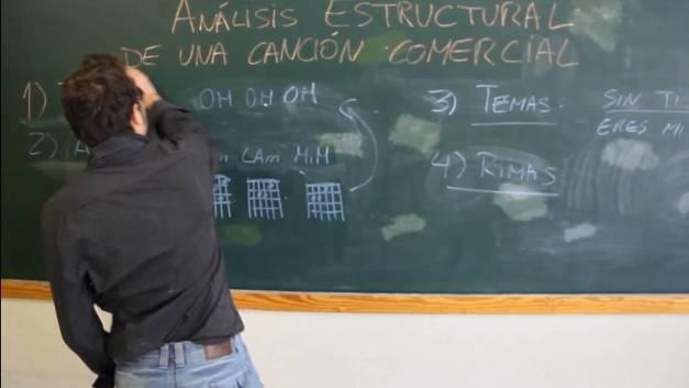 ANÁLISIS ESTRUCTURAL DE UNA CANCIÓN COMERCIAL (00) (FILEminimizer)